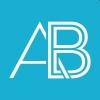 AgileBlue (Agile1)