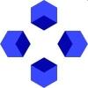 Melius Cyber