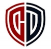 Cyber Defense Media Group (CDMG)