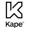 Kape Technologies
