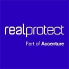 Real Protect