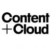 Content+Cloud