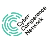 European Cyber Competence Network