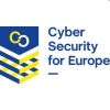 Cyber Security for Europe (CyberSec4Europe)