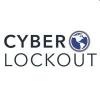 Cyber Lockout