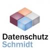Datenschutz Schmidt