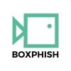 Boxphish