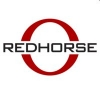 Redhorse