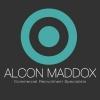 Alcon Maddox