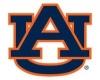 McCrary Institute - Auburn University