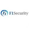 F1 Security