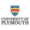 Maritime Cyber Threats Research Group - University of Plymouth