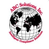 ABCsolutions