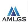 AML Global Solutions (AMLGS)