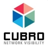Cubro Network Visibility