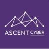 Ascent Cyber