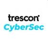 World Cyber Security Summit