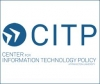 Center for Information Technology Policy (CITP) - Princeton University