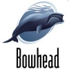 Bowhead Cybersecurity Solutions and Services (BCSS)