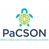 Pacific Cyber Security Operational Network (PaCSON)