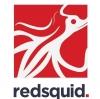 Redsquid