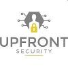 Upfront Security