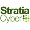 Stratia Cyber
