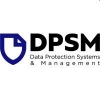 3D Pioneer Systems-DPSM