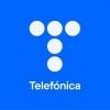Telefonica Global Solutions (TGS)