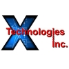 X Technologies