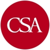 Client Solution Architects (CSA)