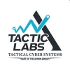 Tactic Labs