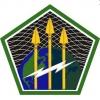 US Army Cyber Command (ARCYBER)