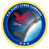 US Fleet Cyber Command (FLTCYBER)
