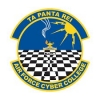 Air Force Cyber College - Air University