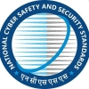 National Cyber Safety and Security Standards (NCSSS)