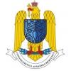 Cyber Command - Romania