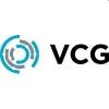 VCG Group