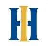 Huntington Ingalls Industries (HII)