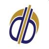 Digital Boundary Group (DBG)
