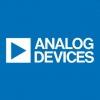 Analog Devices Inc (ADI)