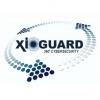 XioGuard