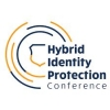 Hybrid Identity Protection Conference (HIP)