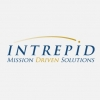 Intrepid Solutions and Services