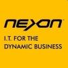 Nexon Asia Pacific
