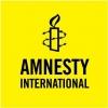 Amnesty Tech
