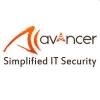 Avancer Corporation