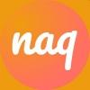 Naq Cyber