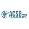 ACSG Corp