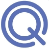 QuSecure